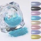 Nail Art Glitter Po...