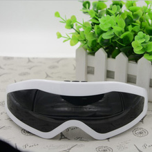 High Quality Multi-functional Eye Protection Massage Device for Nurses