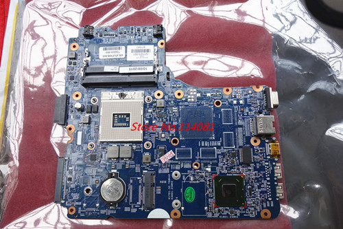 laptop motherboard Fit For HP Probook 450 440 G0 721523-001 721523-501 721523-601 system board Tested ok 722821 501 722821 001 722821 601 free shipping laptop motherboard fit for hp probook 455 g1 series notebook pc system board