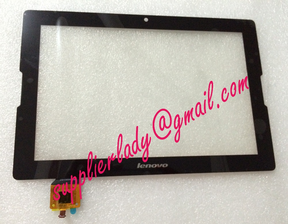 Original and New Touch screen 210110400009 A2 210110400009A2 for tablet pc free shipping original and new touch screen 32001273 03 32001273 for tablet pc free shipping