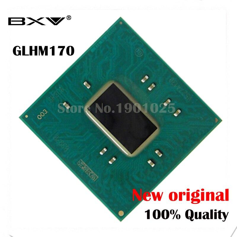 GLHM170 SR2C4 100% nouveau original BGA livraison gratuiteGLHM170 SR2C4 100% nouveau original BGA livraison gratuite