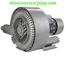 Jqt750s 750 Вт, 220 В, 1 фаза вакуумный насос