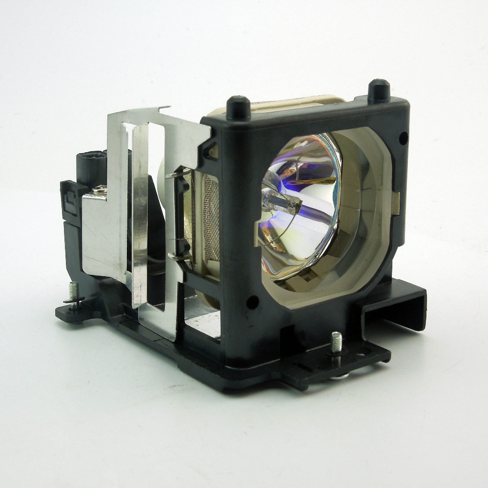 ФОТО Replacement Projector Lamp DT00671 for HITACHI CP-X340W / CP-X345 / CP-X345W / ED-S3350 / ED-X3400 / ED-X3450 Projector ETC
