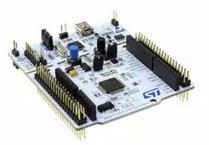 FREE SHIPPING NUCLEO-F091RC STM32F091RC Development Board