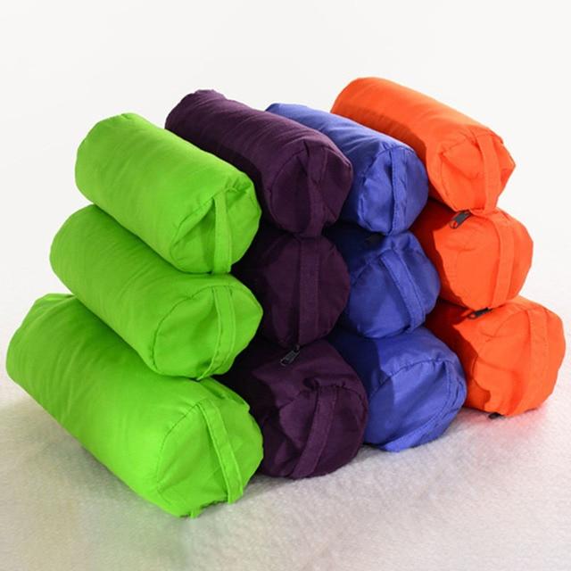 Ultralight Outdoor Sleeping Bag Liner 6