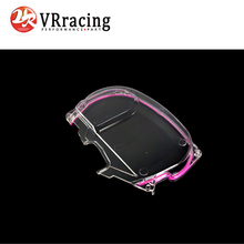 VR RACING-Clear Cam зубчатый шкив для Mitsubishi Lancer Evolution EVO 9 IX Mivec 4G63 VR6334