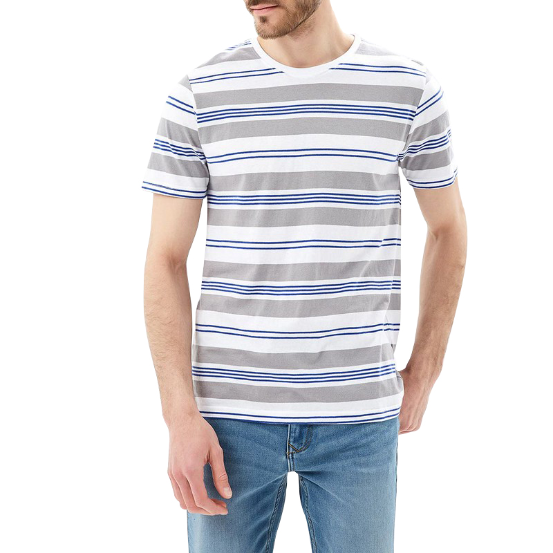 T-Shirts MODIS M181M00176 t shirt shirt cotton for male TmallFS t shirts modis m181m00170 t shirt shirt cotton for male tmallfs