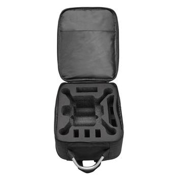 Waterproof  Storage Bag Drone Bag  For Xiaomi A3/FIMI Drone Accessories Portable Shoulder Case Outdoor Backpack Handbag 3