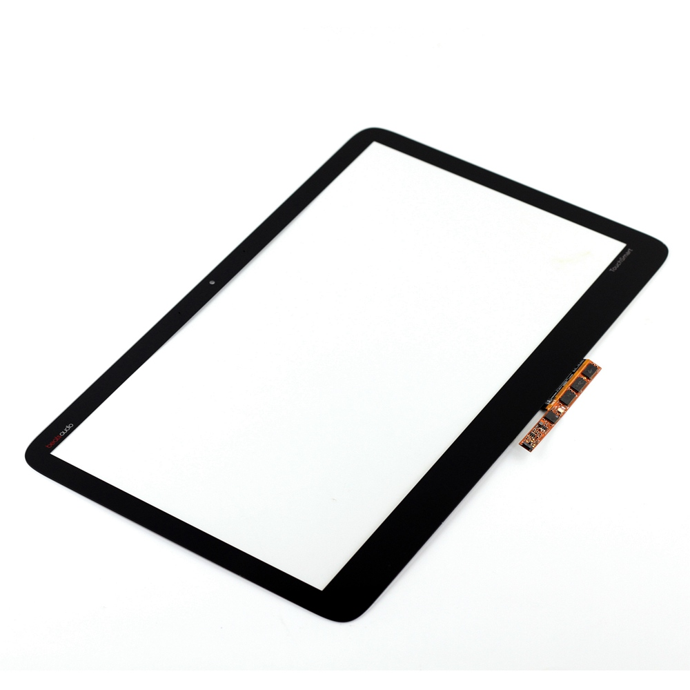 STARDE Replacement Touch For HP ENVY 14-K128TX 14K 14-K Touch Screen Digitizer Sense 14