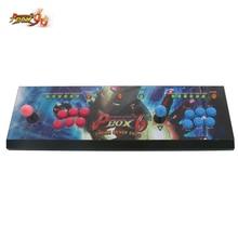 Pandora Jamma multi game machine ,2222 game in 1 arcade game console цена и фото
