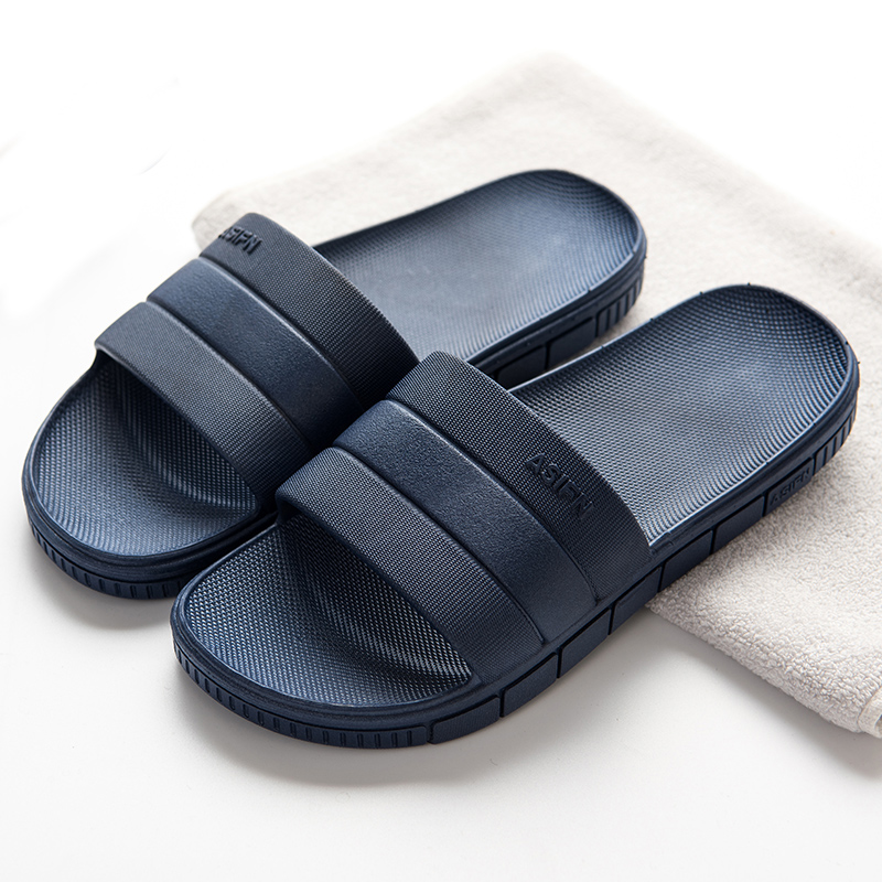 Bothe Slides Women Summer Slippers Beach Slides Home Slippers Flat Heel  Sandals Women Shoes Indoor Flip Flops Zapatillas Mujer 4