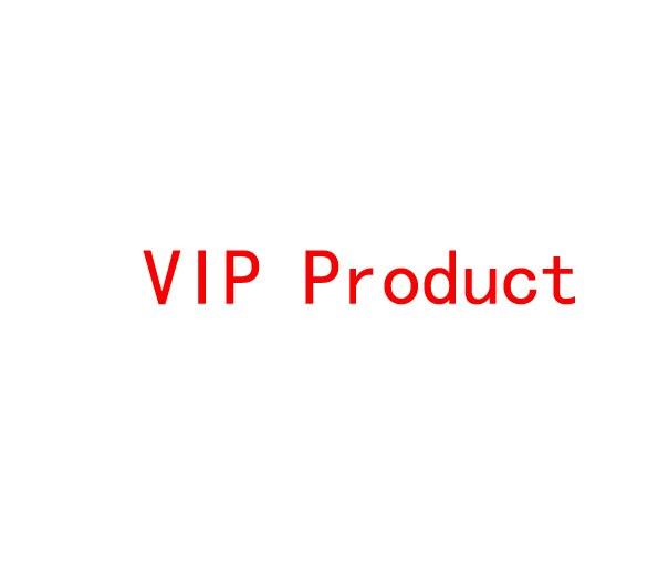 Sólo para el cliente del VIP