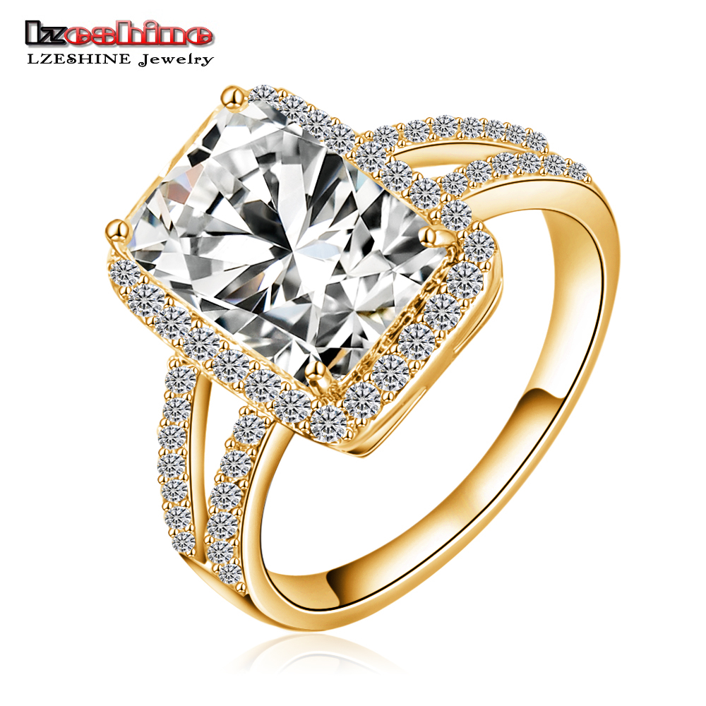 charming western wedding rings montana photos inspiration western wedding rings charming western wedding rings montana photos inspiration