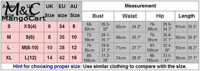 HTB1s4juLpXXXXbkaXXXq6xXFXXX6 - FREE SHIPPING Summer Dress Style Women Dress Spaghetti Strap Sexy Mini Party Dresses Polyester Red S-XL JKP356