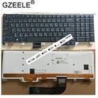 GZEELE Chinese Keybo...