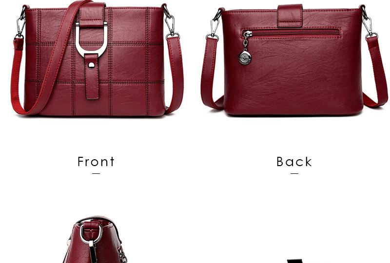 PHTESS-women-shoulder-bags_27