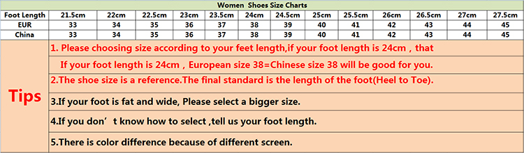 HTB1s4kjaiHrK1Rjy0Flq6AsaFXaX 2019 New Fashion Women Sandals Summer Platform Sandal Shoes Woman Peep Toe Leather Beach Flat Casual Sandalias Mujer Plus Size