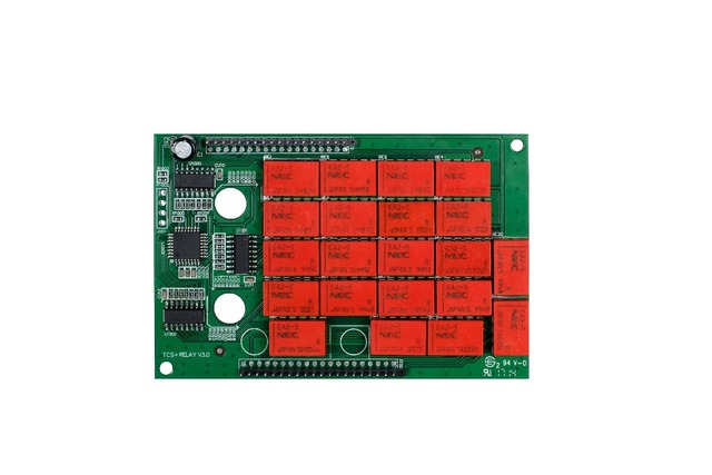 CDP TCS cdp pro plus Bluetooth 2015.R3 2016.00 keygen software OBDII code reader cars trucks OBD 2 diagnostic tool OBD2 scanner