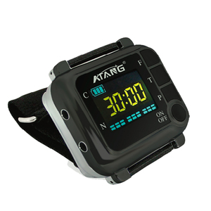 ATANG newest Low Level Laser W