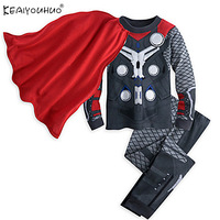 The Avengers Ironman Cosplay Custome Set T Shirt Trousers For Masquerade Party Halloween Iron Man Cosplay