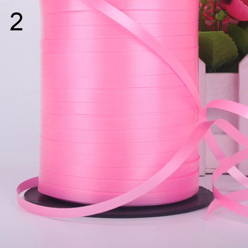 250 шкафтар Balloon Cable Ties Пластикалық - Мерекелік және кешкі заттар - фото 5