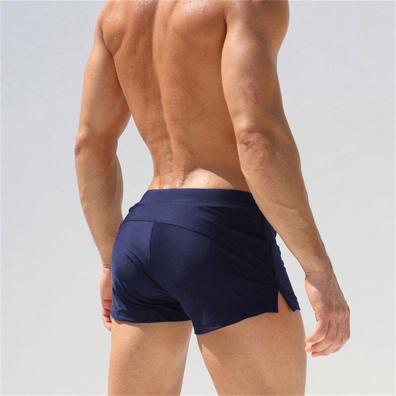 ALSOTO-Brand-Man-Swimwear-Men-s-Swimsuits-Surf-Board-Beach-Wear-Men-Briefs-Swimming-Trunks-Boxer (3)