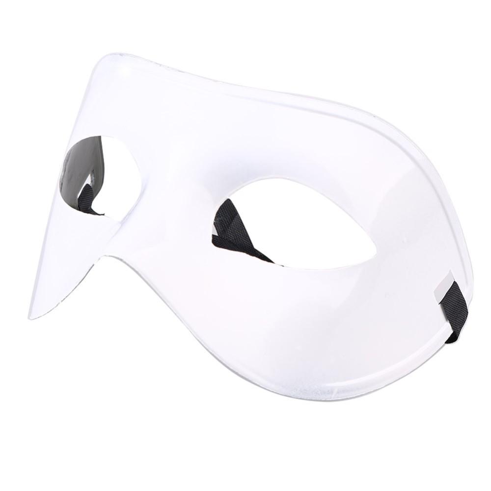 mask-EJK36(6)