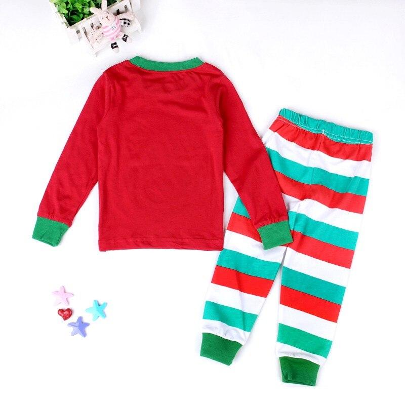 family christmas pajama sets IMG_4015