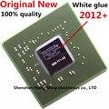 DC: 2012 + 100% Novo Branco cola G86-771-A2 G86 771 A2 Chipset BGA