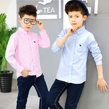 d3390242e529 Korean Boys Shirt Promotion-Shop for Promotional Korean Boys Shirt ...