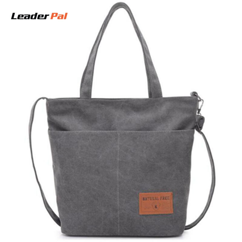 Online Get Cheap Cute Tote Bags -Aliexpress.com | Alibaba Group