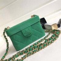 BEST1136 100% роскошные женские сумки из натуральной кожи дизайнерские сумки через плечо для женщин известный бренд Подиумные