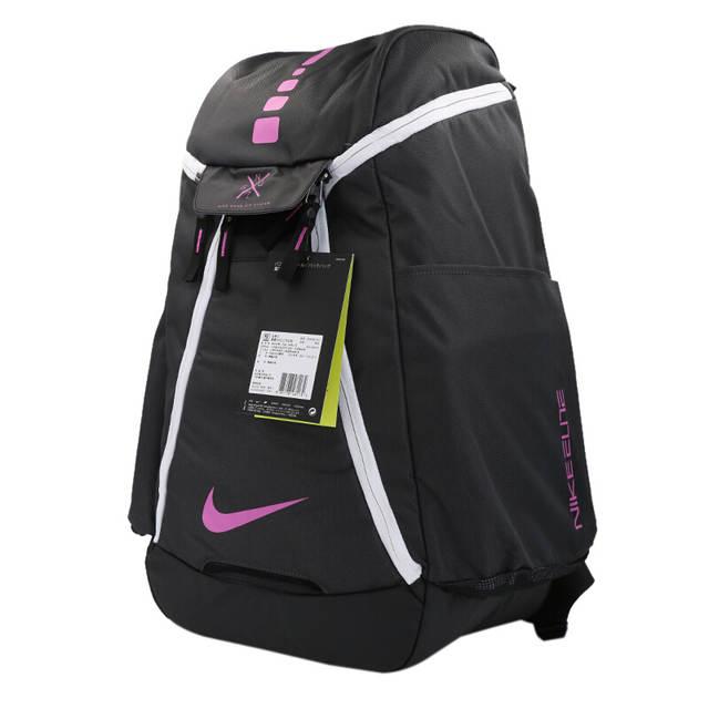 eab6f74a3f66 Online Shop Original New Arrival NIKE NK HPS ELT MAX AIR BKPK-2.0 Unisex  Backpacks Sports Bags