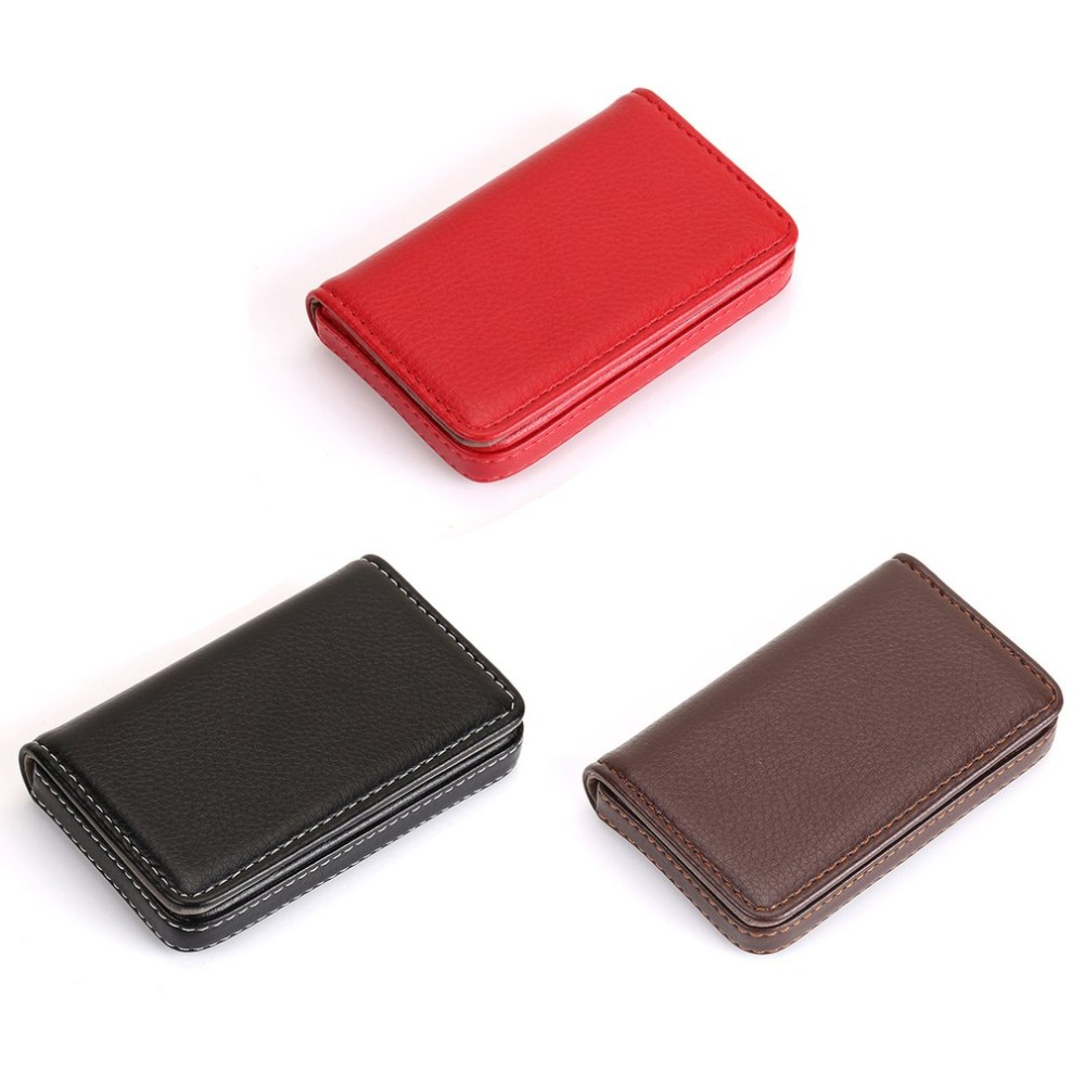 Mini Magnetic Design Card