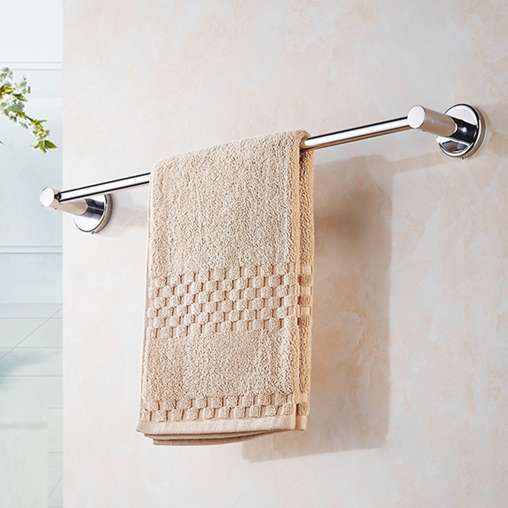 Useful Kitchen Stainless Steel Towel Storage Holders ...