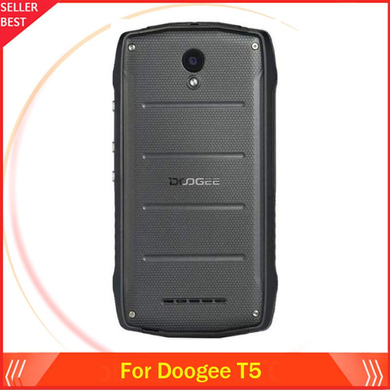 Doogee T5