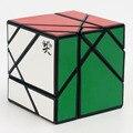 New Best Top Tangram Enigma Cubo Mágico Dayan para speedcubing Cubo magico de Aprendizagem & Educational Brinquedos