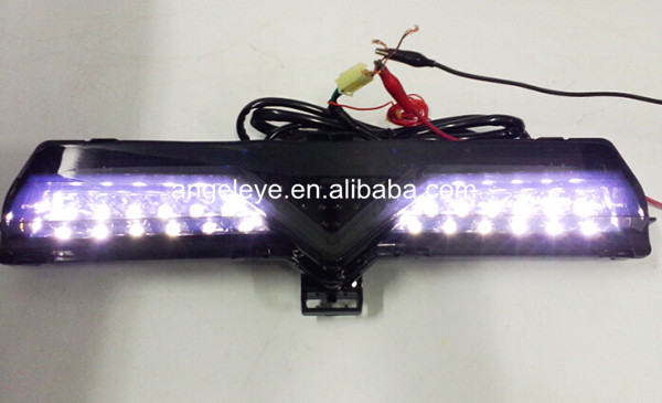 Valenti BRZGT86 LED LED LH (5).jpg