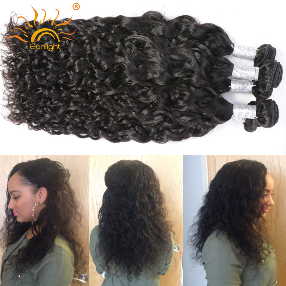 Popular Sew Human Hair Extensions-Buy Cheap Sew Human Hair