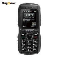 ماء الهاتف وعرة الهاتف الخليوي-الهاتف الخليوي مقفلة العسكرية ruggear RG100