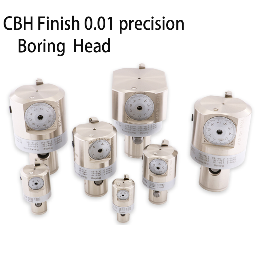 free delievery alibaba adjustable 0.01 finish CBH 20-36 Boring heads 0.01mm Grade +BT40 LBK1 CNC Mill boring machining alibaba in china metal tool set cnc machining maker