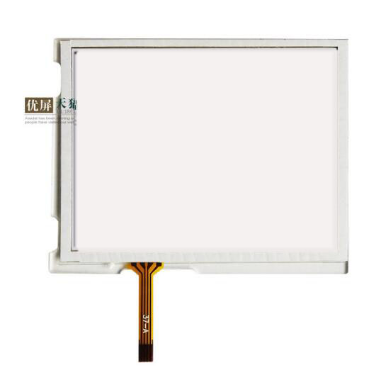 все цены на  Touch screen for Honeywell Honeywell Dolphin 9500, LXE MX6 touch screen  онлайн