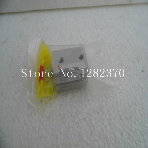 [SA] nokta SMC silindir CDQSB12-10DM-5 adet/grup[SA] nokta SMC silindir CDQSB12-10DM-5 adet/grup