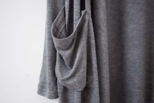 New Fashion Women brand Cardigan Sweater Poncho Lady Long sleeve Casual Slim 100% Cotton Solid female Knitwear Coat Kimono D150 6