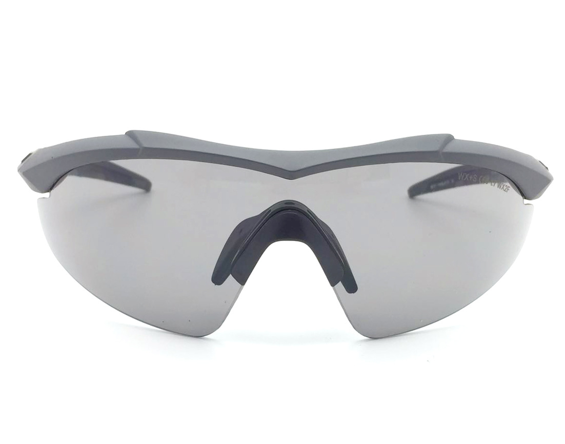 explosion-proof riding glasses sunglasses WS-01-WS-06 Sports glasses bicycle explosion proof glasses outdoor sun glasses yellow black