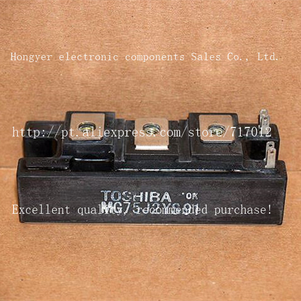 Free Shipping MG50J2YS91 No New(Old components,Good quality) IGBT Module ,Can directly buy or contact the seller free shipping ff200r12kt3 no new old components good quality igbt power module can directly buy or contact the seller
