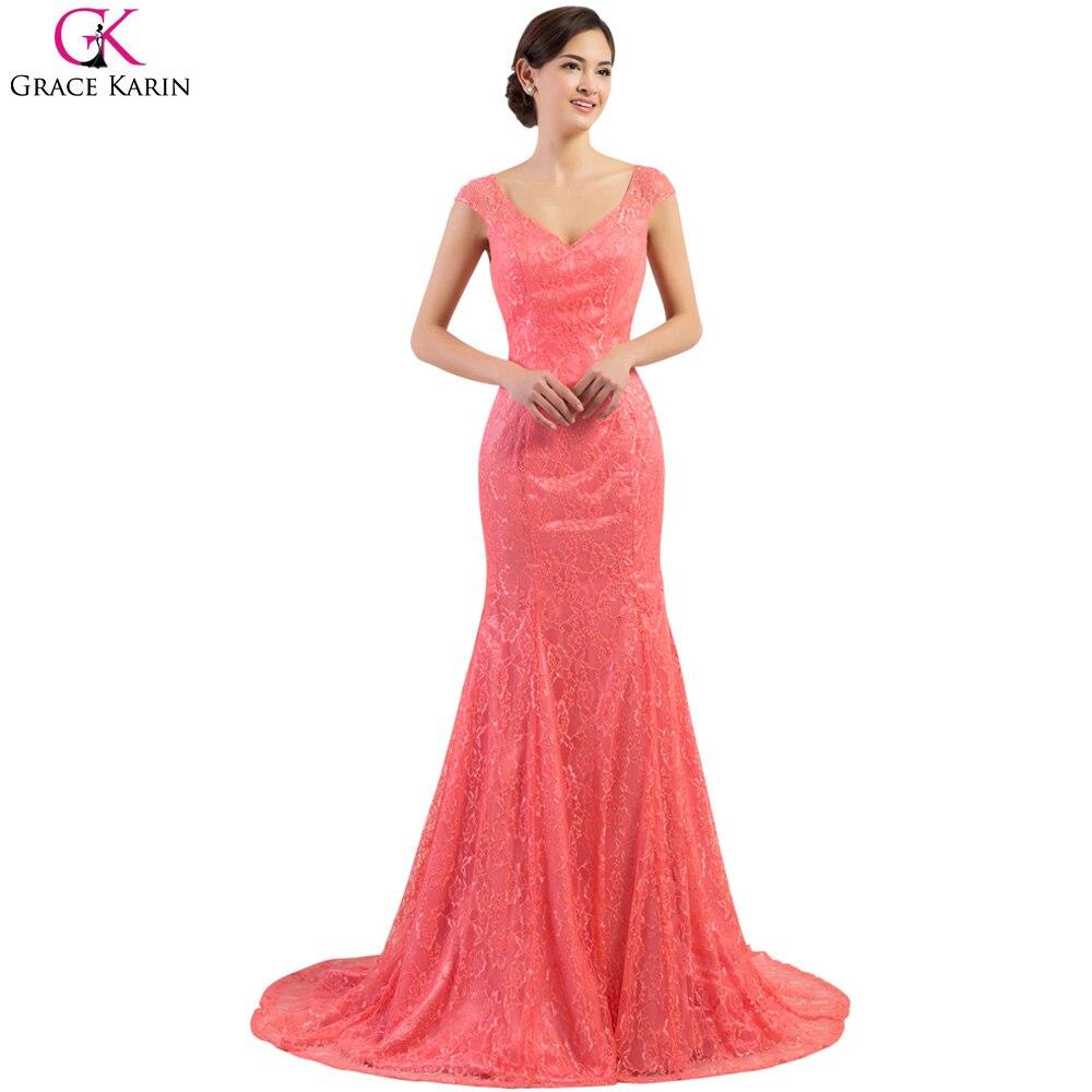 v neck aline sleeveless lace cheap sexy wedding dress p cheap sexy wedding dresses V Neck A line Sleeveless Lace Cheap Sexy Wedding Dress