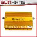 GSM970-GY усилитель охват 1000 кв. м. мобильный усилитель сигнала 900 МГц 65dBi GSM репитер