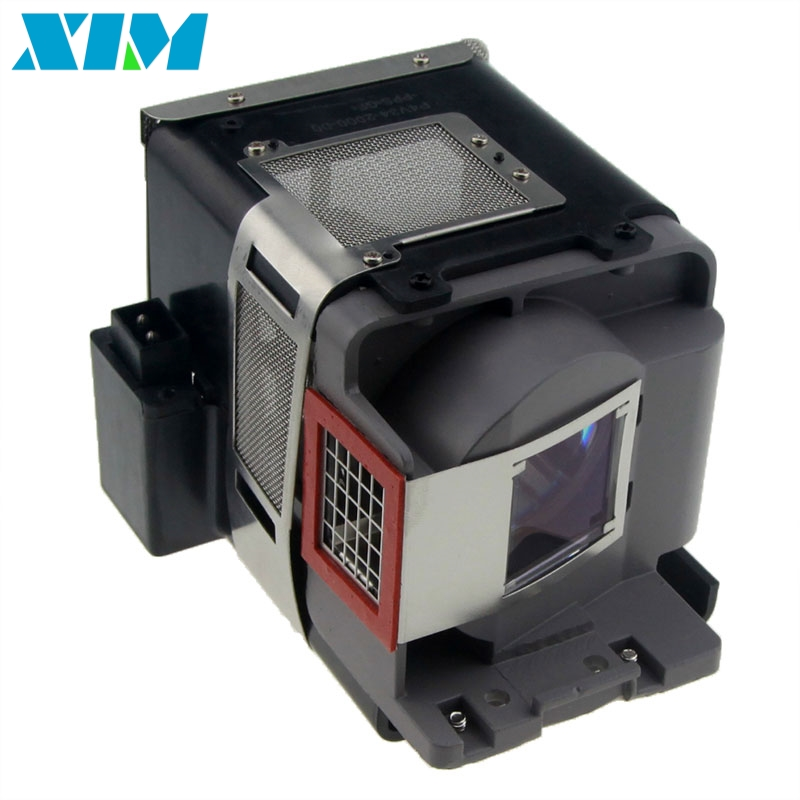 Free shipping! Totally New Original Projector lamp with housing VLT-XD600LP for MITSUBISHI FD630U/WD620U/XD600/XD600LP/XD600U