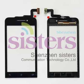 Piezas de repuesto del Panel del digitalizador de la pantalla táctil para ASUS Zenfone 4, 4,0 4,5 A400CG A450CG